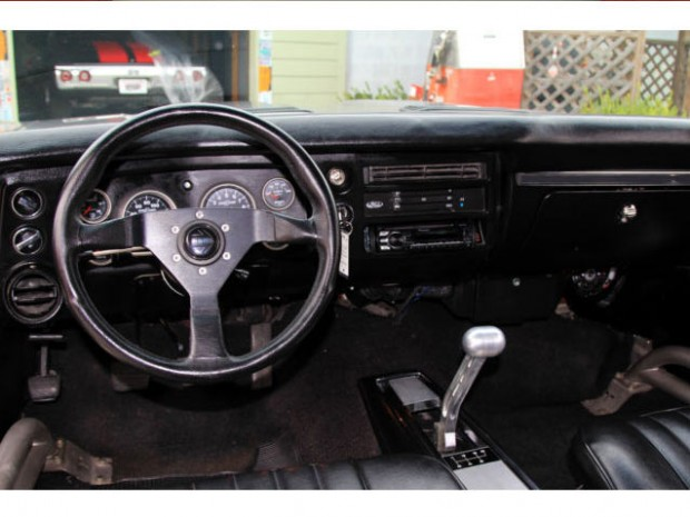 1968-Chevrolet-Chevelle-LS-Pro-Touring1t5464