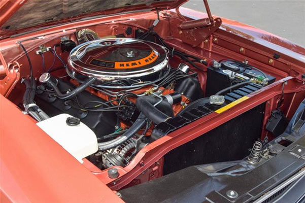 1968-Dodge-Charger-RT-Hemi-1575
