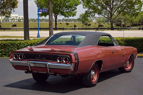 1968-Dodge-Charger-RT-Hemi-1572