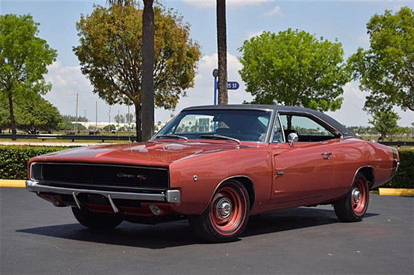 1968-Dodge-Charger-RT-Hemi-1571