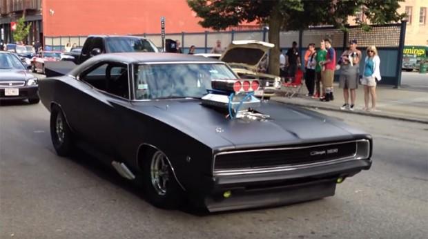 1968-Dodge-Charger-prostreet0-456ert