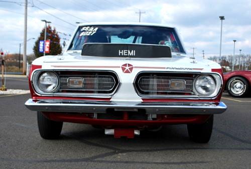1968-Plymouth-Barracuda-6744y2