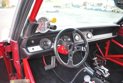1968-Plymouth-Barracuda-6744y4565