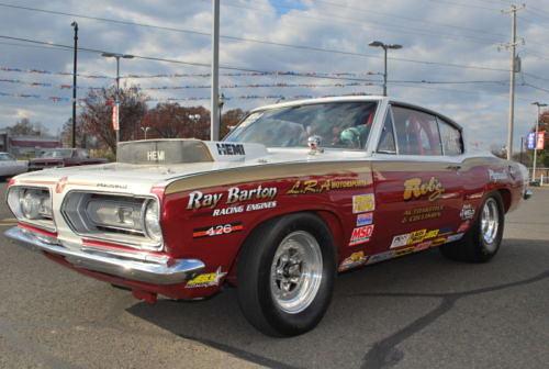 1968-Plymouth-Barracuda-6744y343