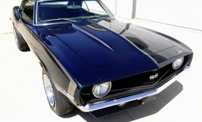 1969-Chevrolet-Camaro-SS-396-Clone-1-272