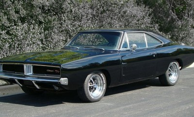 1969-Dodge-Charger-3453