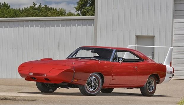 1969-Dodge-Daytona-45645t