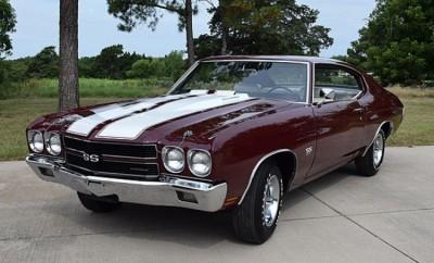 1970-Chevrolet-Chevelle-LS6-456456