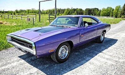 1970-Dodge-Charger-RT-1451