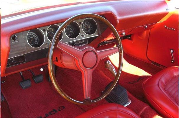 1970-Plymouth-Barracuda-13788
