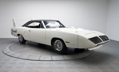 1970-Plymouth-Superbird-440-Six-Pack-345345