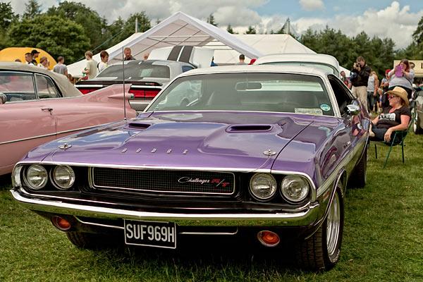 1970challengerRT-456rg