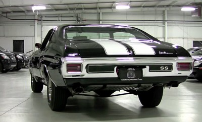 1970chevelless-56ytdrg