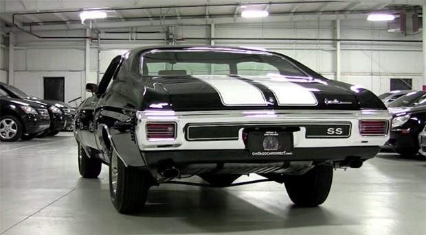 1970chevelless-56ytdrg