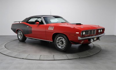 1971-Plymouth-Barracuda-1567672