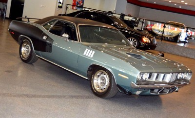 1971-Plymouth-Barracuda156