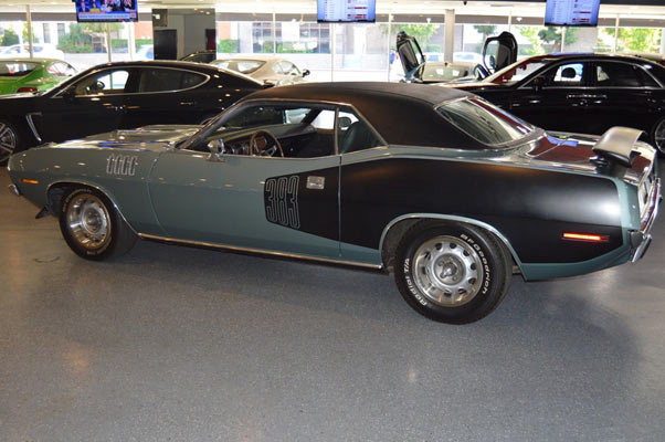 1971-Plymouth-Barracuda14565645