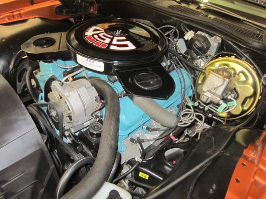 1971-Pontiac-Firebird-Formula-455-165346