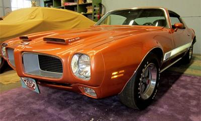 1971-Pontiac-Firebird-Formula-455-HO3563465