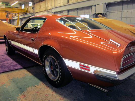 1971-Pontiac-Firebird-Formula-455-HO-65756546456