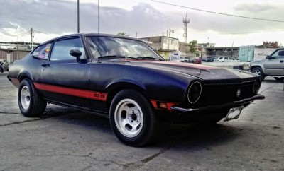 1972-Ford-Maverick-by-TockLo-Renegado-7657676