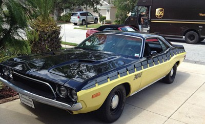1973-Dodge-Challenger-RT-1343