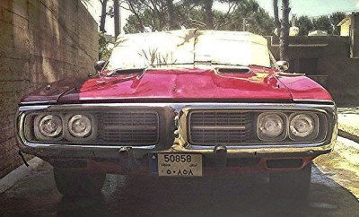 1973-Dodge-Charger-SE-400-Magnum-From-Lebanon-12