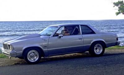 1978-Malibu-By-Randy-Delgado-Rosado-657yrty