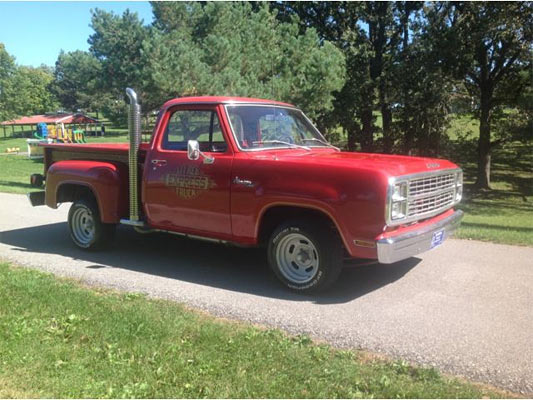 1979-Dodge-Lil-Red-Express-14365341
