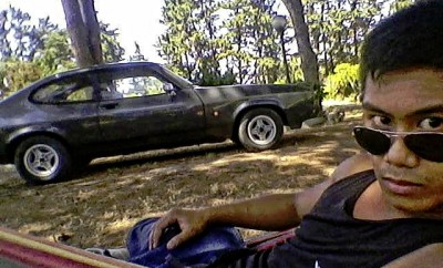 1981-Ford-Capri-45tergfr