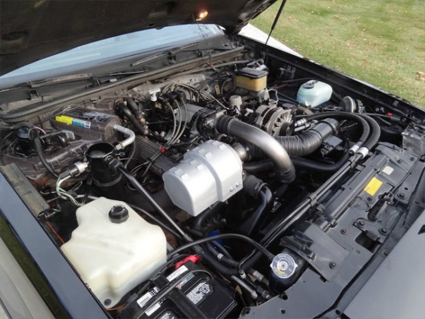 1986-Buick-Grand-National-T-Type-2345346534654