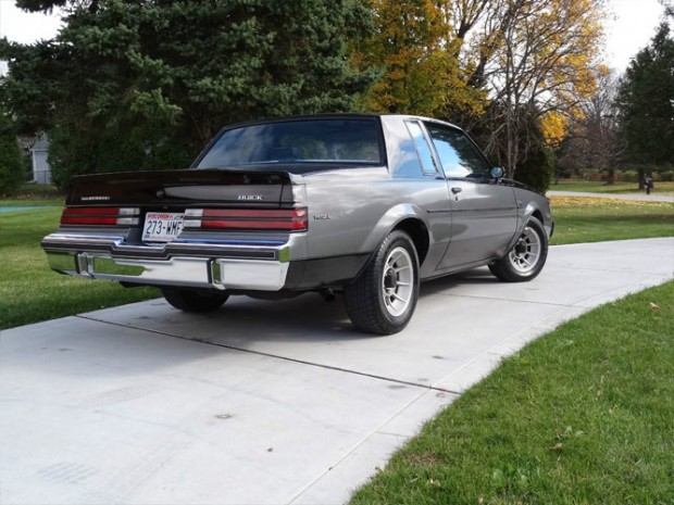 1986-Buick-Grand-National-T-Type-234534653465