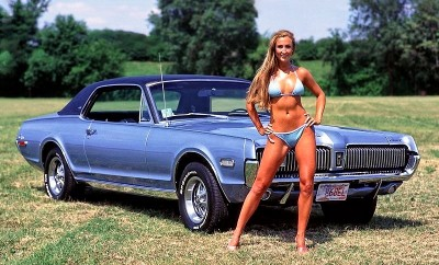 1st-Gen.-Mercury-Cougar-Girl-768556456