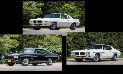 3-Pontiac-Trans-Ams