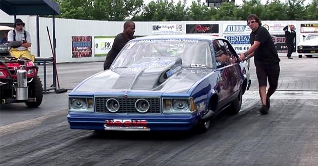3500+hp-Twin-Turbo-MALIBU-14