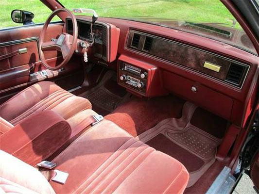 A-1983-Chevrolet-Monte-Carlo-Convertible-17686878568