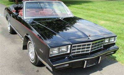 A-1983-Chevrolet-Monte-Carlo-Convertible-1768681