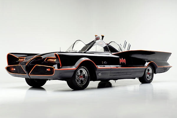 Batmobile-122