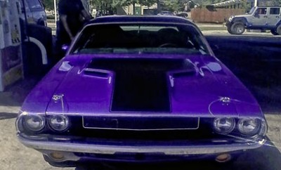 Challenger-Spotting-With-Adam-Charles-Lewis-456345rtgh5