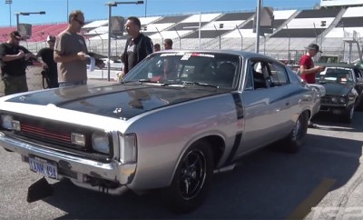 Drag-Week-2015-Pit-Walk-thru-56765