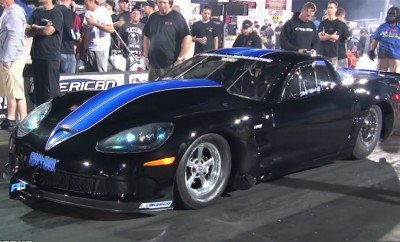 Fastest-Drag-Radial-Cars-565t4