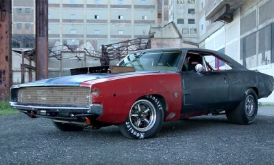 General-Mayhem-707HP-Hellcat-Engined-Dodge-Charger-567