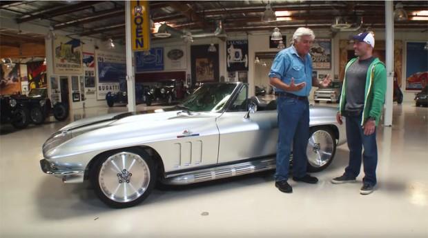 Joe-Rogans-1965-Chevrolet-Corvette-Stingray-Restomod-657