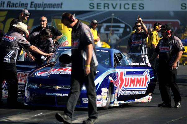 summit-Motorsports-Park-345345