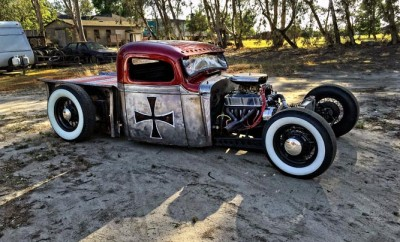 1936-Chevrolet-Rat-Rod-kustom-56767342
