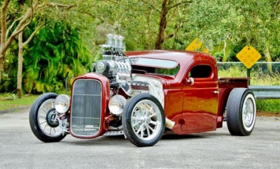 1940-Dodge-Pickup-Hot-Rat-Rod-1231