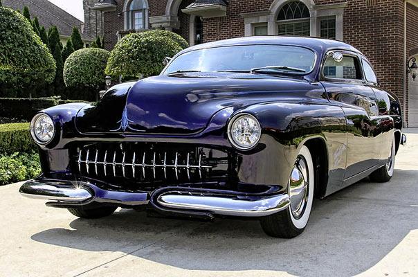 1951-Mercury-Monterey-567585653