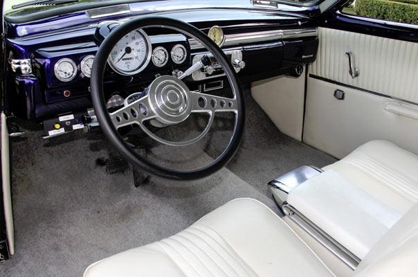 1951-Mercury-Monterey-56758565465345
