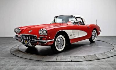 1958-Chevrolet-Corvette-283-657671