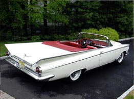 1959-Buick-Electra-225-by-Ted-Cogger-17